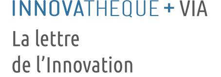 La lettre de l'Innovation