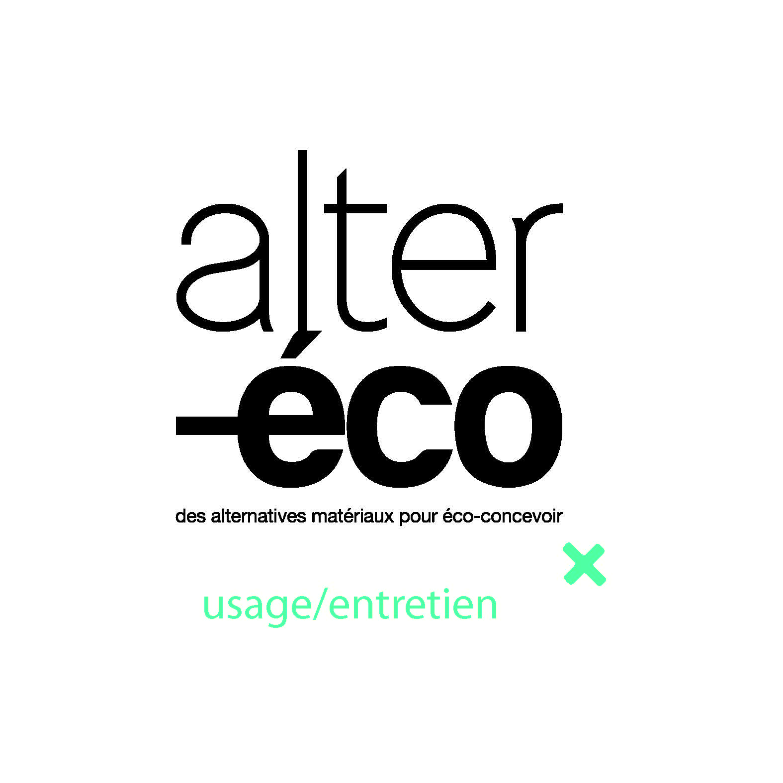 Couverture catalogue alter eco 3
