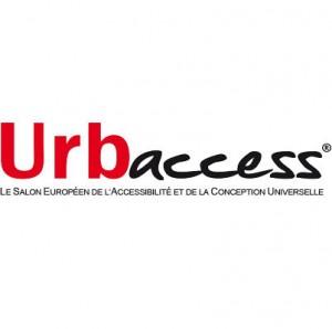logo salon urbaccess