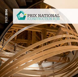 Catalogue Prix National Construction Bois 2014