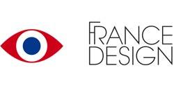 France Design 2015