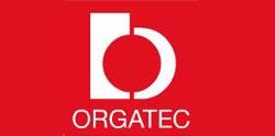 Logo Orgatec