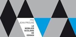 Prix Jean Prouvé
