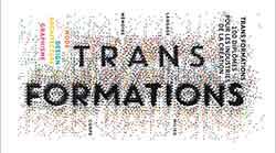 TransFormations 2014