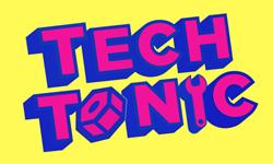 logo tech tonic