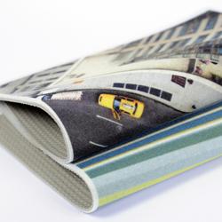 egecarpets moquette imprimée