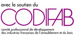 logo Codifab