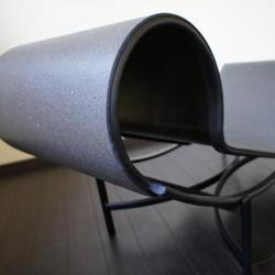 roxiflex roxipan beton souple
