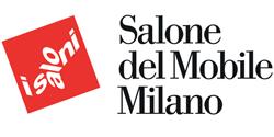 salon du meuble milan 2015