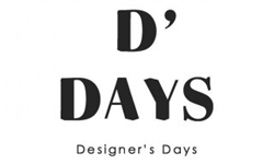 logo designers days ddays 2015