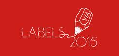LABELS VIA 2015