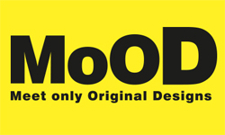 Logo salon Mood