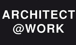 logo architectawork