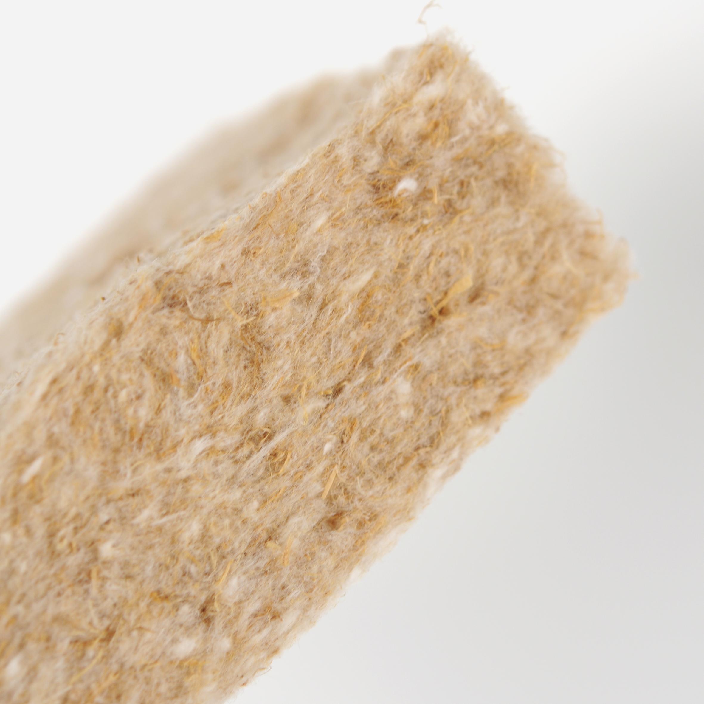 Isoduo36 materiau isolant ldi 69