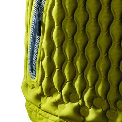 textile Nudown Klimit